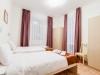 sotchi_rosa_ski_inn_hotel (26)