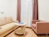 sotchi_rosa_ski_inn_hotel (28)