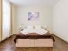 sotchi_rosa_ski_inn_hotel (3)