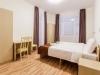 sotchi_rosa_ski_inn_hotel (31)