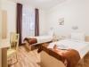 sotchi_rosa_ski_inn_hotel (32)
