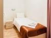 sotchi_rosa_ski_inn_hotel (36)