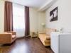 sotchi_rosa_ski_inn_hotel (4)