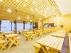 sotchi_rosa_ski_inn_hotel (56)