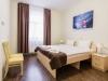 sotchi_rosa_ski_inn_hotel (6)