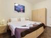 sotchi_rosa_ski_inn_hotel (7)