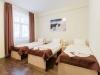 sotchi_rosa_ski_inn_hotel (8)