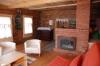 bingi-unsere-lounge
