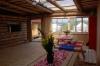 bingi-unsere-veranda