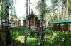 ekaterinburg-ganina-jama3-1