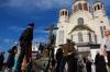 ekaterinburg-kirche-auf-dem-blut-2
