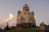 ekaterinburg-kirche-auf-dem-blut