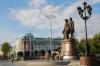 ekaterinburg-sewastjanow-haus