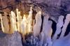 kungur-ice-cave