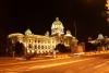 Belgrad Go East Reisen