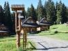 Slowakei Wanderreise Hohe Tatra