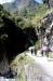 baiyang-trail-taiwan