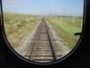 Classic Trans Mongolian, Go East Reisen