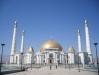 turkmenische_moschee