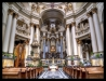 lemberg_dominikanische_kirche_cc-by-sa-3-0-robin-schuil