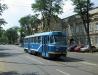 odessa_strassenbahn_cc-by-sa-3-0-ivangricenko