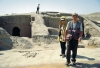 archaeologische_reise_usbekistan (10).jpg