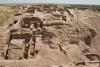 archaeologische_reise_usbekistan (2).jpg