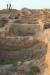 archaeologische_reise_usbekistan (3).jpg