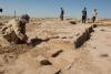 archaeologische_reise_usbekistan (5).jpg