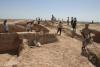 archaeologische_reise_usbekistan (6).jpg