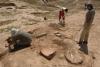 archaeologische_reise_usbekistan (9).jpg