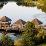 vilnius_grand_resort (2)